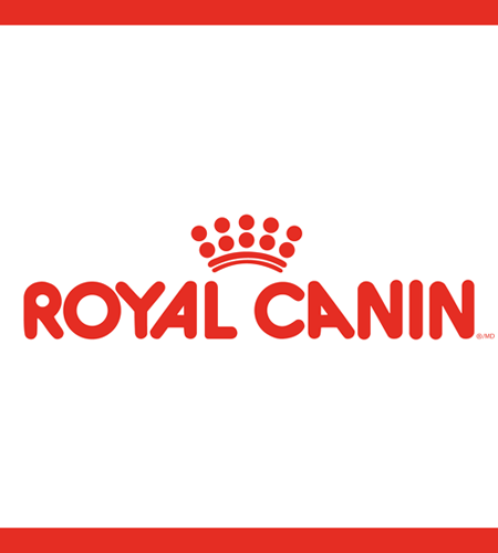 ROYAL CANIN BREED LINE