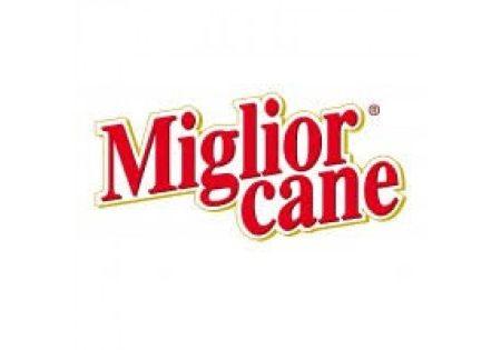 MIGLIOR CANE UNICO