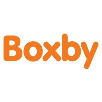 BOXBY