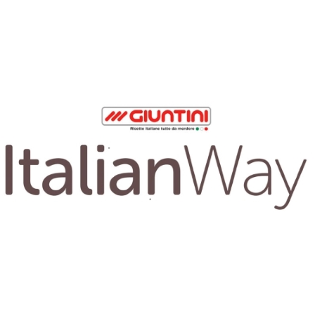 ITALIAN WAY